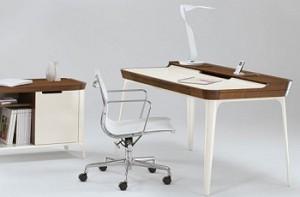 Stylish Desk by Herman Miller 300x197 Stylish Desk by Herman Miller