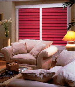 Types of Blinds 257x300 Types of Blinds