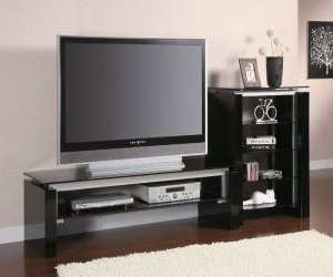 contemporary style tv stand Contemporary style TV Stand