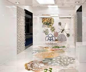 cool designs for decorating your home Cool Designs for Decorating Your Home