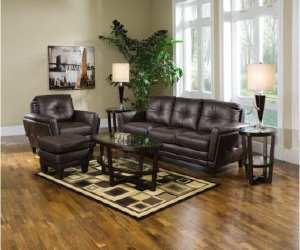 fashionable italian furniture Fashionable Italian Furniture