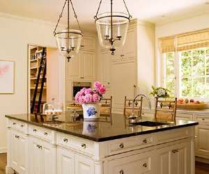 how to create classic interior How to Create a Classic Interior
