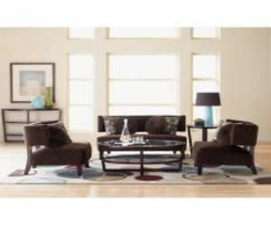luxurious and alluring loveseat Luxurious and Alluring Love Seat