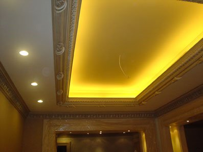 Lighting accessories types of ceiling lamps betterimprovement lighting accessories types of ceiling lamps aloadofball