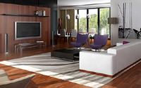 styles15 Styles of Interior