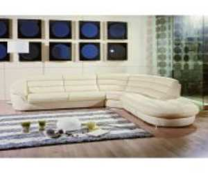 traditional luxury with the best of modern design sectional sofa Traditional Luxury with the Best of Modern Design