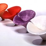 Giovannetti Introduces Furniture Made In Italy And Made With Love