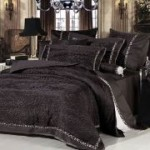 Tips on Choosing Bedclothes