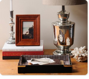 Photo Frames for Any Interior Design