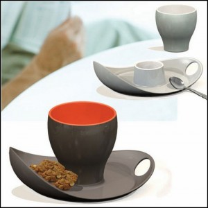 238 300x300 Kylix From Gabriel Parker: Cup On A Saucer With A Cutout Hole