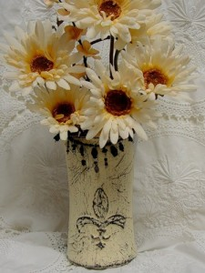 336 225x300 Decorative Vases: Master Class