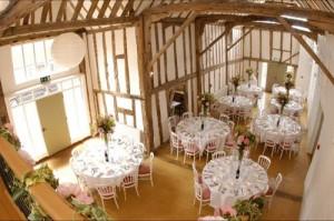 Decorative Items For Wedding Celebration
