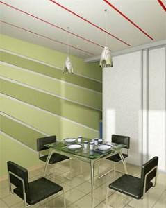 Best Flooring Design for Urban Apartments