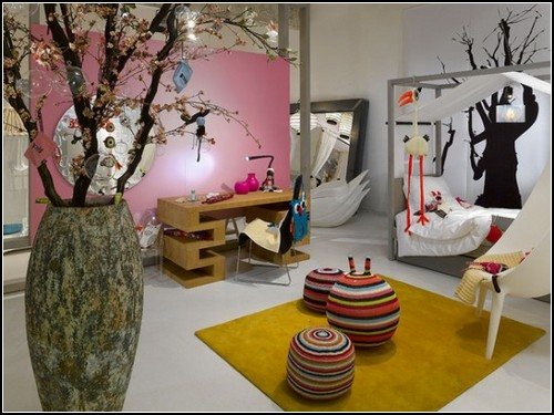 432 The Company Mimolimit Represents The Most Amazing Childrens Rooms