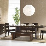 Choose Right Illumination for Your Dining Room