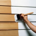 Home Improvement Tools: Types Of Primers 