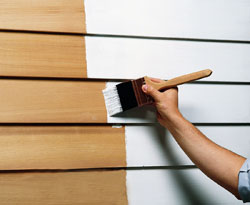 5 1 Home Improvement Tools: Types Of Primers