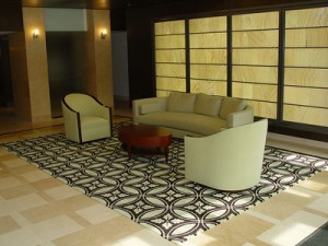 516 300x225 Fashionable Blinds Will Decorate any Interior