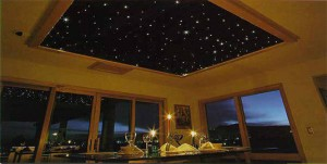 520 300x151 Starry Sky Designed for Any Interior