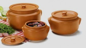 529 300x169 Terracotta Cook Ware for Real Hostess
