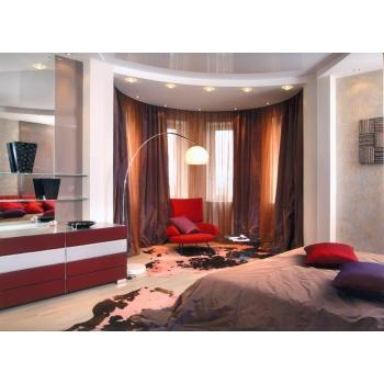 Get Psychological Influence Through Interior Design