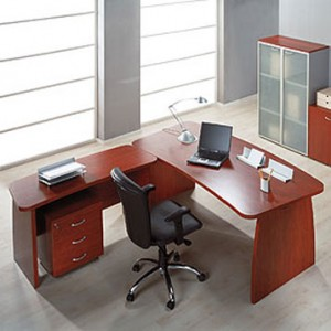 Expensive Office Furniture With Modern Technologies