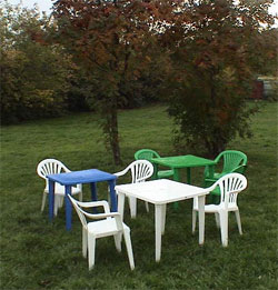 6 Better Solution For Garden Furniture