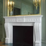Fireplaces Of Different Styles
