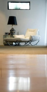 617 153x300 Choose Appropriate Flooring for Your House