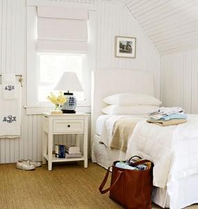 Interior Decoration At Minimal Costs