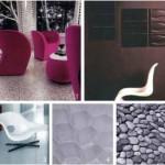 Recent Trends in Apartment Design