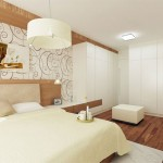 Useful Tips For Literate Interior Of Bedrooms