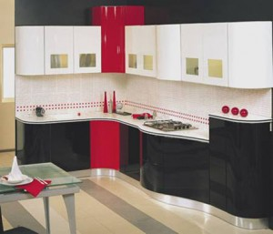 735 300x257 Appropriate Set for Your Kitchen Interior