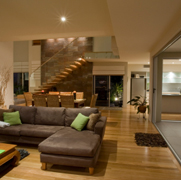 Recent Trends in Eco-friendly Interior Design - Betterimprovement.