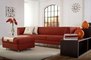 The Best Couch for your Apartment 300x199 The Best Couch for your Apartment