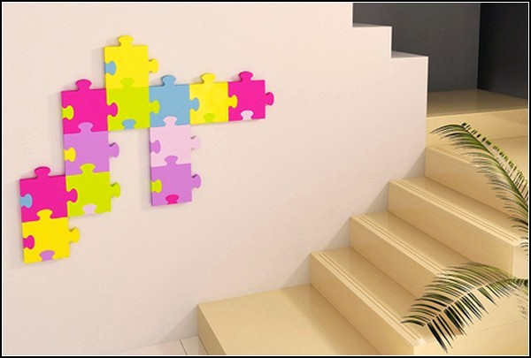 213 Hellos Launched Warming Puzzle For Childs Room