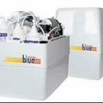 Clean Water: RO Kompakt Filters