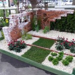 The Base For Garden Protection Is Good Care