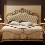 Bedrooms: Literate Interior Design