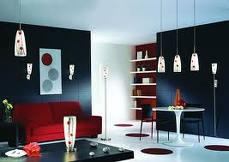 319 Interior: Color Combinations