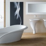 Bathroom Design from Mastella