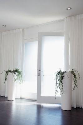 332 Interior Design: Style Of Cornice