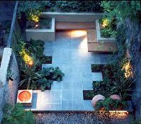 Useful Tips For Patio Decoration
