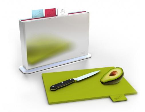 Stylish Cutting Board