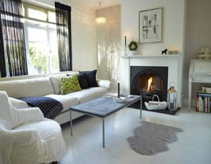 Scandinavian Style of Interior Design