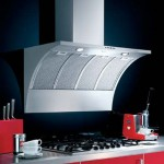 Coker Hoods for Any Kitchen