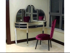 Dressing-Tables of Different Styles