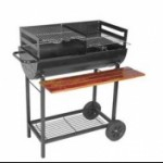 Appliances for Barbecue