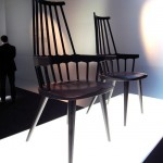 Patricia Urkuola Unique Chairs