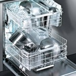 Choose A Right Dishwasher